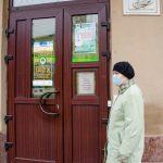 Статистика коронавірусу в Україні: кількість інфікованих перетнула першу сотню