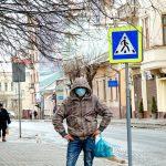 Рекордна кількість випадків коронавірусу за добу в Україні: скільки померло та одужало