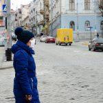 За добу кількість інфікованих коронавірусом на Буковині збільшилася на 13 осіб