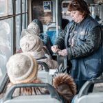 Неефективна система компенсацій за проїзд пільговиків завдає мільйонних збитків бюджету Чернівців