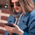 Мийте руки та користуйтеся електронними послугами: Мінцифра дає поради щодо протидії COVID-19