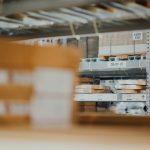 Укрпошта не стягуватиме плату за зберігання посилок