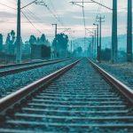 Чернівецька ОДА компенсувала «Укрзалізниці» всього 0,1% за перевезення пільговиків у 2019 році