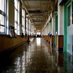 Учителям виплачуватимуть середню заробітну плату під час карантину