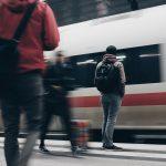 Через закриття кордонів Укрзалізниця призупинить пасажирське сполучення з Польщею