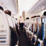Wizz Air тимчасово зупиняє рейси до Італії та Ізраїлю через спалах коронавірусу