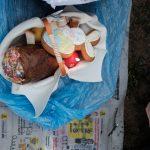 Укрпошта безкоштовно доставлятиме паски на Великдень