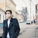 Нові випадки COVID-19 та дезінфекція вулиць. Як у Чернівецькій області борються з епідемією