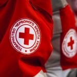 Червоний Хрест Нижньої Австрії надіслав гуманітарну допомогу медзакладам Буковини