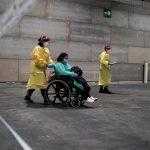 Чи готові медзаклади Чернівецької області лікувати людей з інвалідністю від коронавірусу