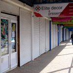 У Чернівецькій області у вихідні не працюватиме жоден продуктовий магазин