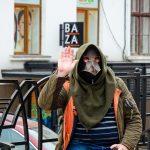 Маски, прогулянки парками та відвідування установ: уряд посилив обмеження під час карантину в Україні. Що заборонено