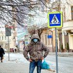 Коронавірус на Буковині: кількість інфікованих зросла втричі за три тижні