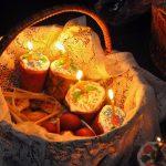 Як освятити великодній кошик удома. Чи вплине карантин на духовність свята