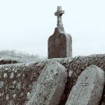 МОЗ оприлюднив рекомендації щодо поховання померлих від COVID-19