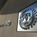 80 країн звернулися по фінансову допомогу до МВФ через пандемію. Скільки отримає Україна