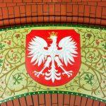 Як комуністи польську мову «розкуркулювали»