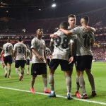 «Шахтар» потрапив до рейтингу 10-ти найбезжальніших клубів Європи