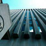Міністерство охорони здоров'я підписало договір зі Світовим банком на понад 130 млн доларів