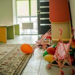 Як працюватимуть дитячі садки під час карантину: заборонили іграшки, килими та рушники