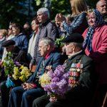8 та 9 травня не проводитимуть масових заходів: як в Уряді вирішили вшанувати ветеранів