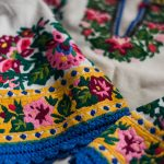 Чернівецькі молодіжні організації запустили челендж #одягни_вишиванку
