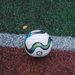 Чемпіонат України з футболу не дограють у звичному форматі