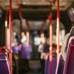 Відсьогодні тролейбуси у Чернівцях курсуватимуть упродовж усього дня