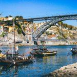 Португалія готова приймати туристів, а Польща дозволить в'їзд до країни учням та студентам