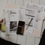 Набув чинности закон про боротьбу з ухиленням від сплати податків: що зміниться